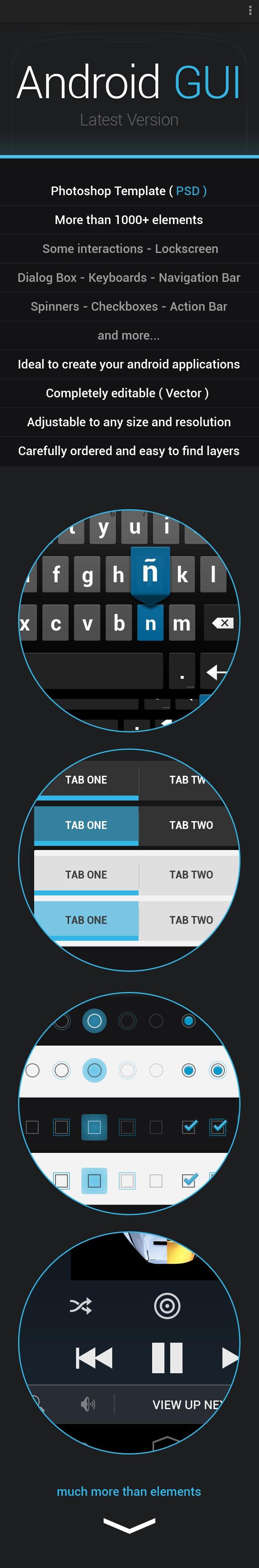AndroidGUI-Intro