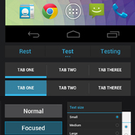 Android_featured_image