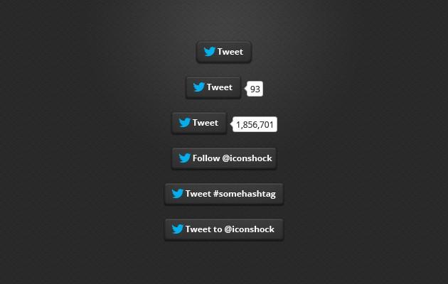 02_Twitter_Buttons