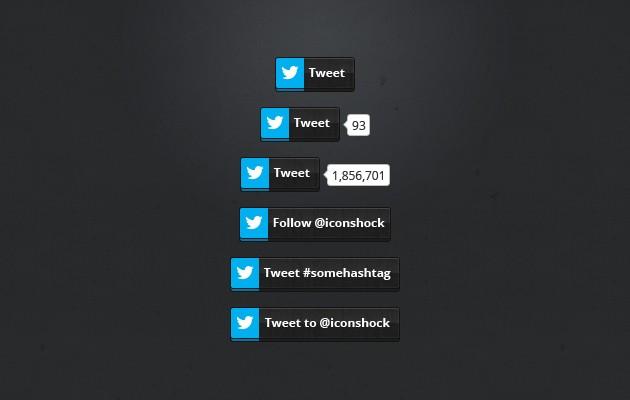 03_Twitter_Buttons