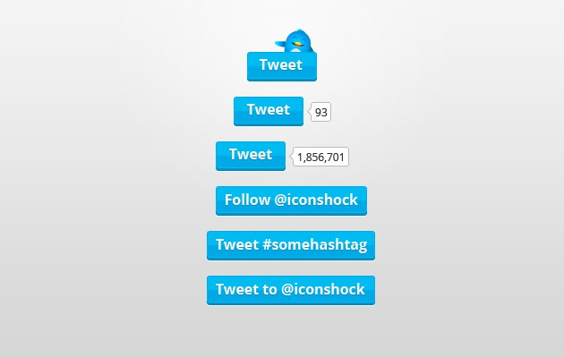 04_Twitter_Buttons