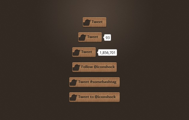 05_Twitter_Buttons