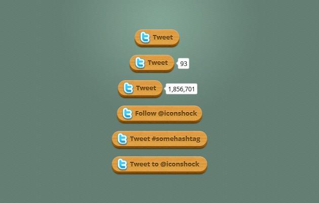 06_Twitter_Buttons