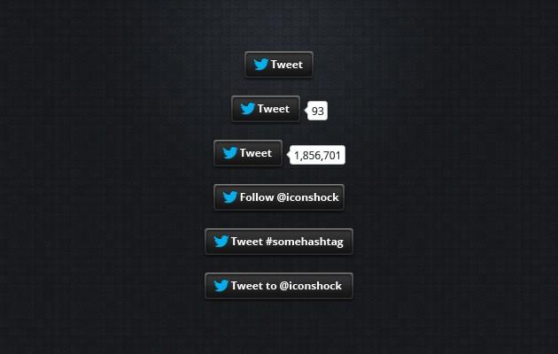 07_Twitter_Buttons