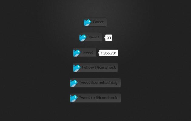 08_Twitter_Buttons