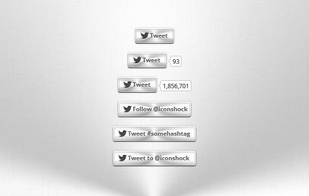 09_Twitter_Buttons