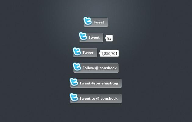 12_Twitter_Buttons