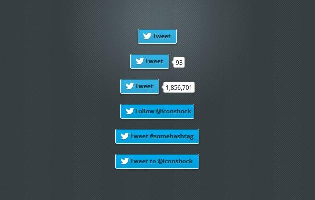13_Twitter_Buttons
