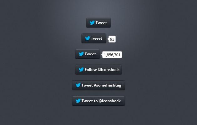 14_Twitter_Buttons