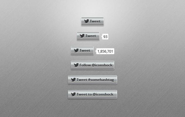 15_Twitter_Buttons