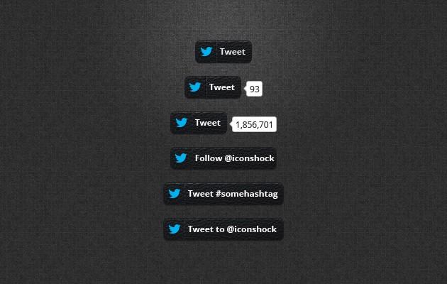 16_Twitter_Buttons