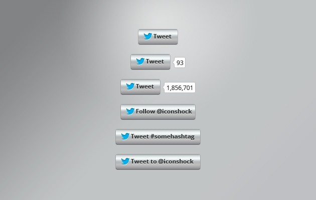 19_Twitter_Buttons