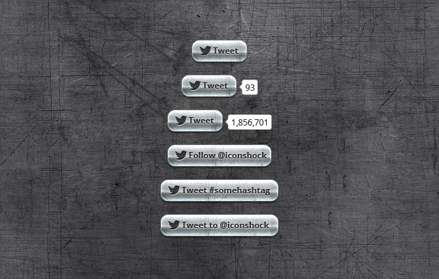 20_Twitter_Buttons