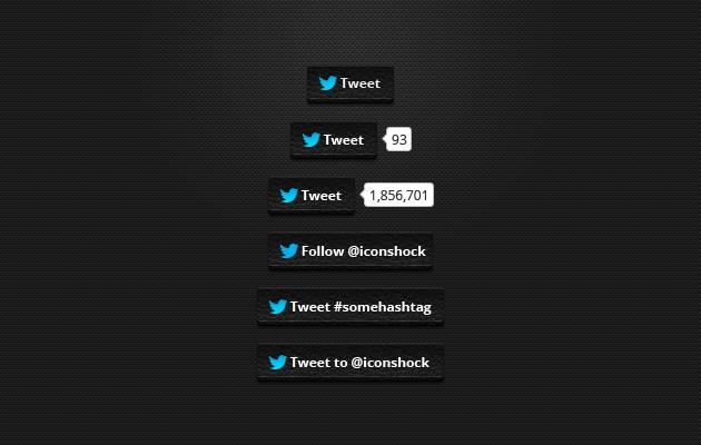 21_Twitter_Buttons