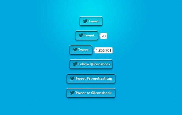 23_Twitter_Buttons