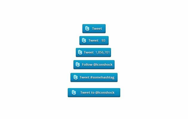 28_Twitter_Buttons