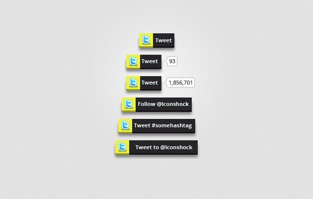 31_Twitter_Buttons