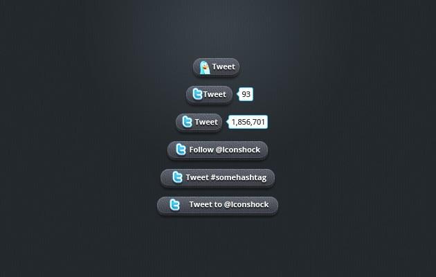 33_Twitter_Buttons
