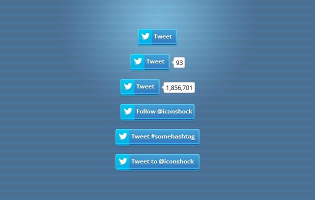36_Twitter_Buttons