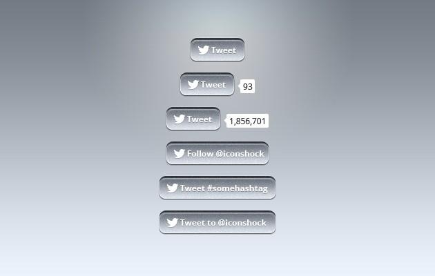 37_Twitter_Buttons