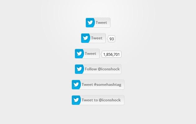 39_Twitter_Buttons