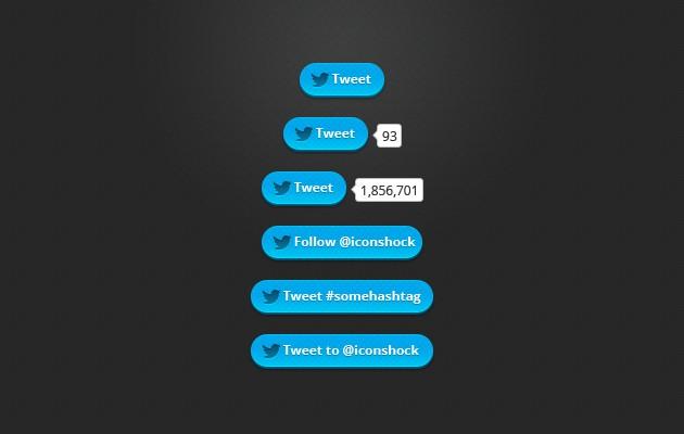 40_Twitter_Buttons