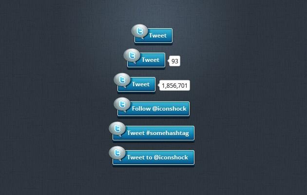 41_Twitter_Buttons