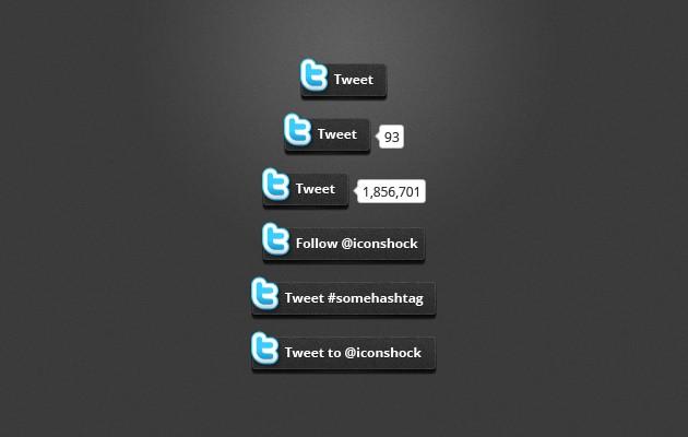 44_Twitter_Buttons