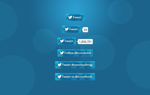 45_Twitter_Buttons