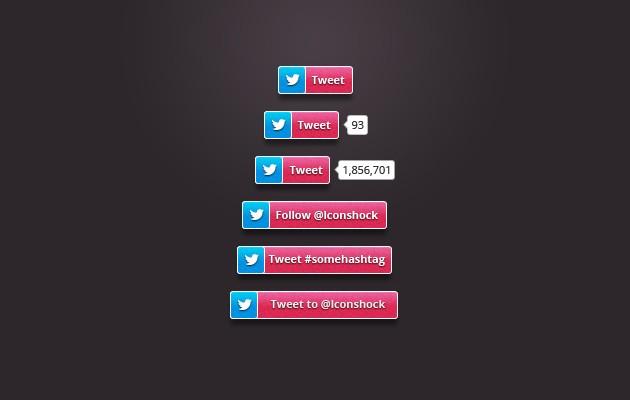 48_Twitter_Buttons