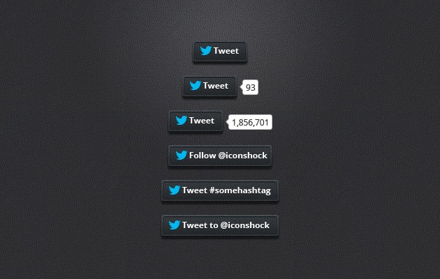 51_Twitter_Buttons