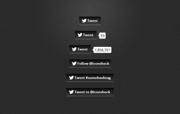53_Twitter_Buttons