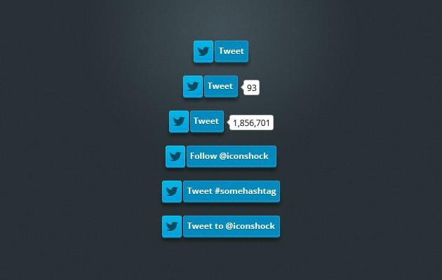 54_Twitter_Buttons