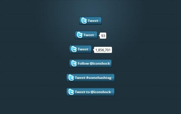 55_Twitter_Buttons