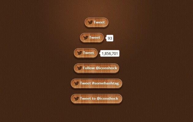 56_Twitter_Buttons