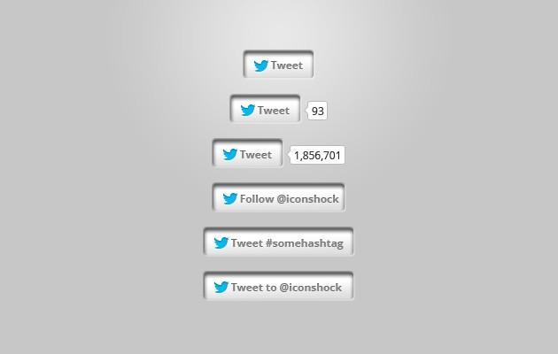 57_Twitter_Buttons