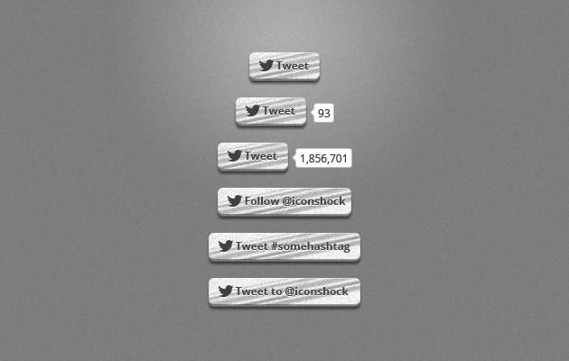 58_Twitter_Buttons