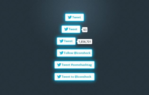 60_Twitter_Buttons