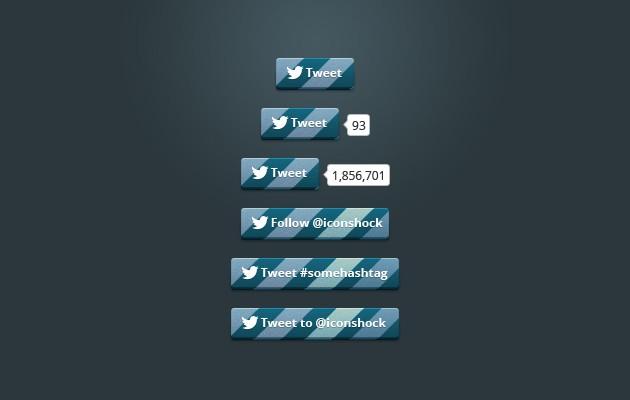 61_Twitter_Buttons