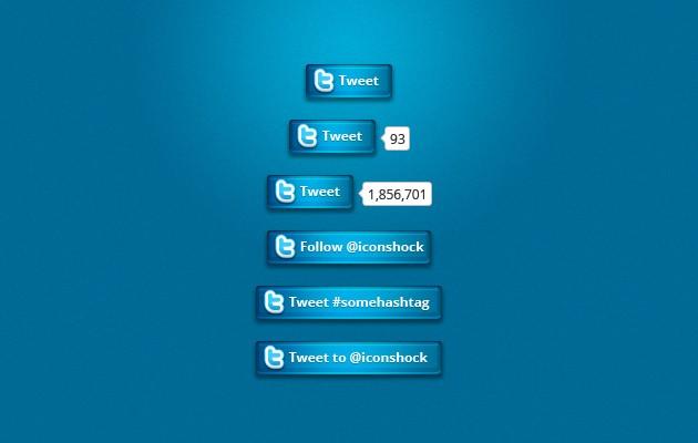 62_Twitter_Buttons