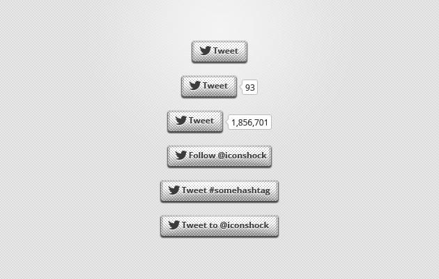 64_Twitter_Buttons