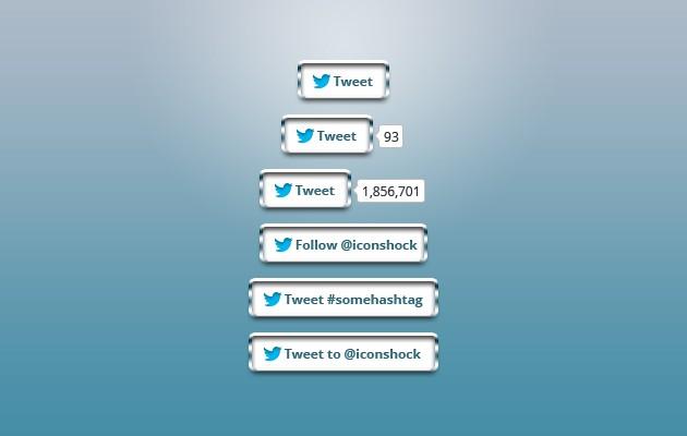 65_Twitter_Buttons