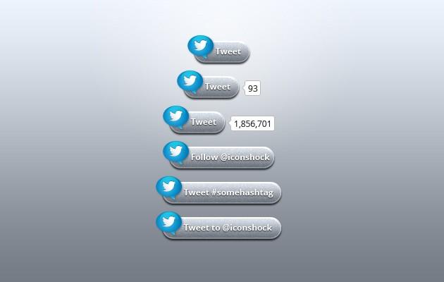 66_Twitter_Buttons