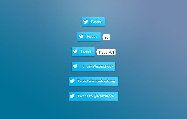 67_Twitter_Buttons
