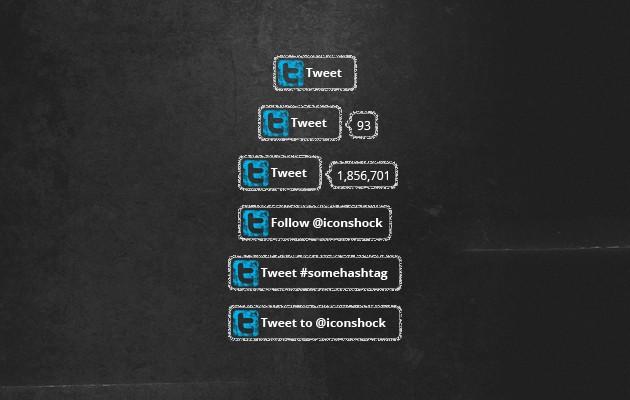 68_Twitter_Buttons