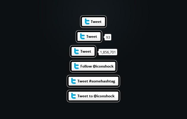69_Twitter_Buttons