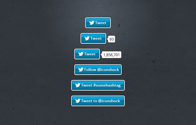 71_Twitter_Buttons