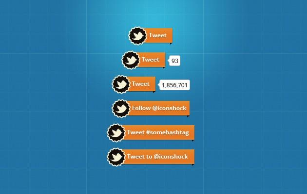 72_Twitter_Buttons