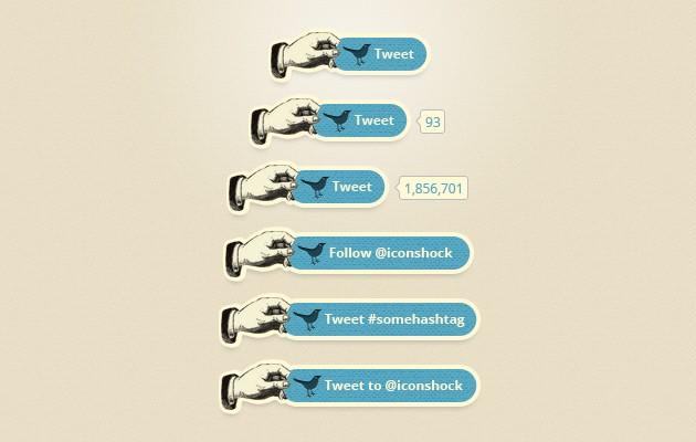 73_Twitter_Buttons