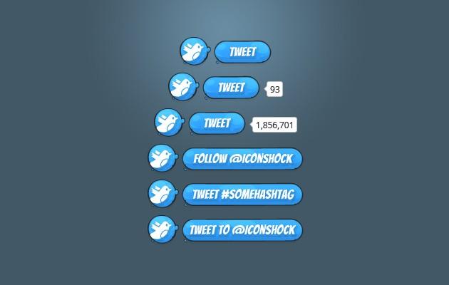 74_Twitter_Buttons